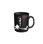 Tasse Rory Gallagher 146166