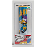 Powerbank Die Simpsons Bartman (2600 mAh)