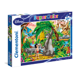 Puzzle The Jungle Book 146434