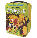 Poster The Jungle Book 146465