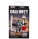 Spielzeug Call Of Duty  146506