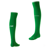Socken Celtic 2015-2016 Away (Grün)