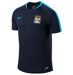 T-Shirt Manchester City FC 2015-2016