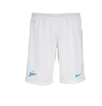 Shorts Zenit 2015-2016 Away (Weiss)