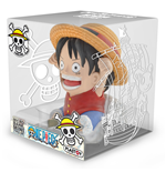 Sparbüchse One Piece - Luffy