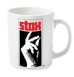 Tasse Stax Records 146893