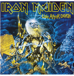 Vinyl Iron Maiden - Live After Death (2 Lp)