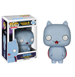 Bravest Warriors POP! Animation Vinyl Figur Catbug 9 cm