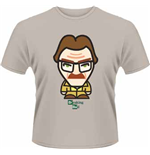 T-Shirt Breaking Bad 147205