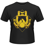 T-Shirt Breaking Bad 147230