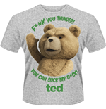 T-Shirt Ted 147331