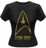 T-Shirt Star Trek  147345