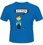T-Shirt Star Trek  147357