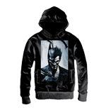 Sweatshirt Batman 147405