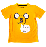 T-Shirt Adventure Time 147483