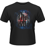 T-Shirt The Who  147657