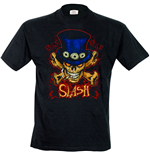 T-Shirt Slash 147737