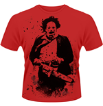 T-Shirt Texas Chainsaw Massacre  147785