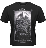 T-Shirt Game of Thrones 147841