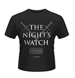 T-Shirt Game of Thrones 147866