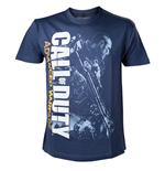 T-Shirt Call Of Duty  147991