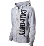 Sweatshirt Call Of Duty  147992