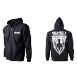 Sweatshirt Call Of Duty  - Advanced Warfare