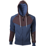 Sweatshirt Assassins Creed