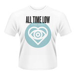 T-Shirt All Time Low  148206