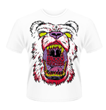 T-Shirt Blood On The Dance Floor 148274