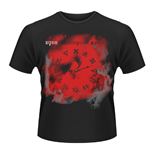 T-Shirt Blood Rush 148438