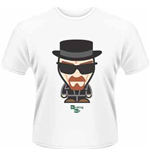 T-Shirt Breaking Bad 148445