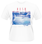 T-Shirt Blood Rush 148449