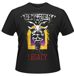 T-Shirt Testament  148456