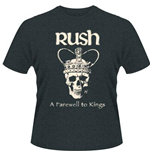 T-Shirt Blood Rush 148557