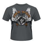 T-Shirt Sons of Anarchy 148566