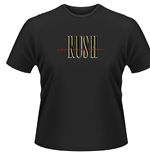 T-Shirt Blood Rush 148599