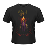 T-Shirt Opeth  148615