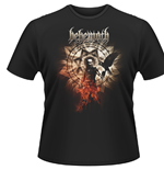 T-Shirt Behemoth  148626