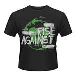 T-Shirt Rise Against  148628