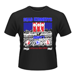 T-Shirt Dead Kennedys  148644