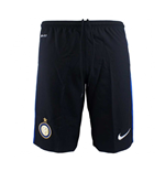 Shorts FC Inter 2015-2016 Home