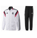 Trainingsanzug Real Madrid 148783