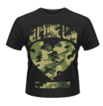 T-Shirt All Time Low  148879
