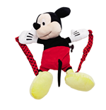 Spielzeug Mickey Mouse 148981