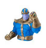 Marvel Comics Spardose Thanos 20 cm
