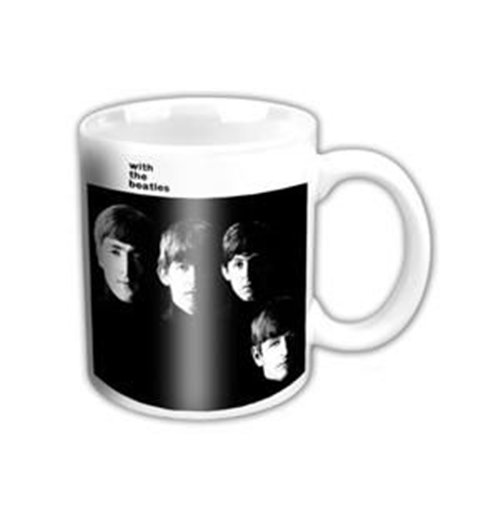 Tasse Beatles 149198