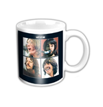 Tasse Beatles 149201