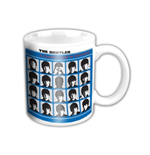 Tasse Beatles