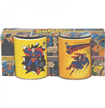 Tasse Superman 149204